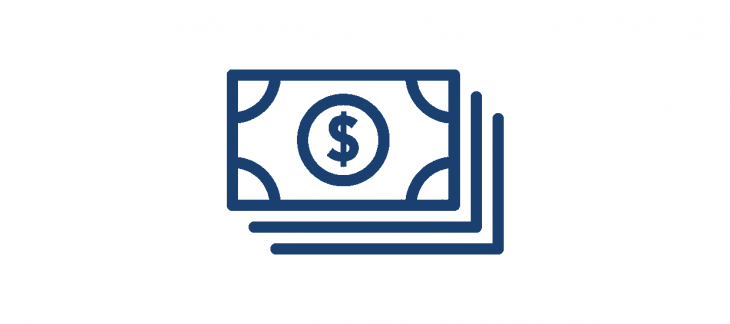 Small Business Financing   Pennant Financial