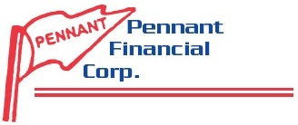 Pennant Financial Corporation