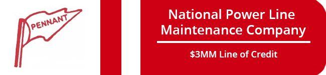 National Power Line Maintenance Company