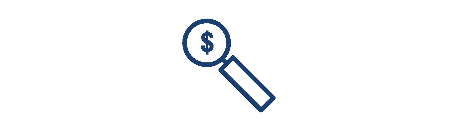 Commercial Bridge Loan | Pennant Financial