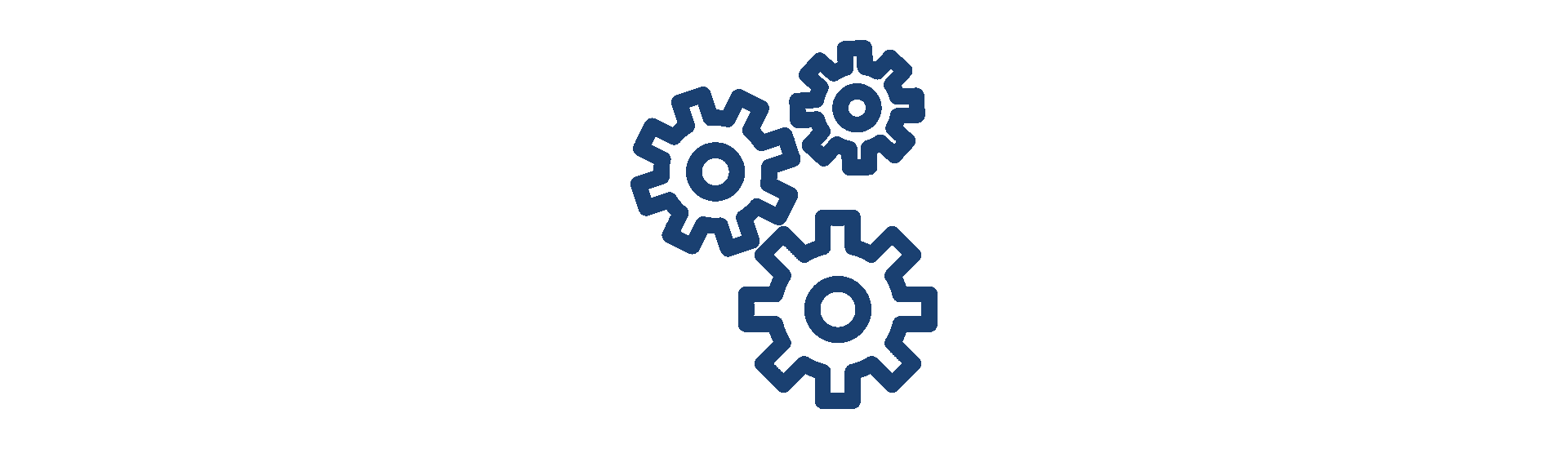 Machine Equipment Loan | Pennant Financial